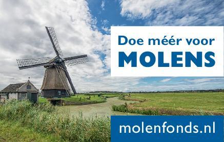 Molenfonds