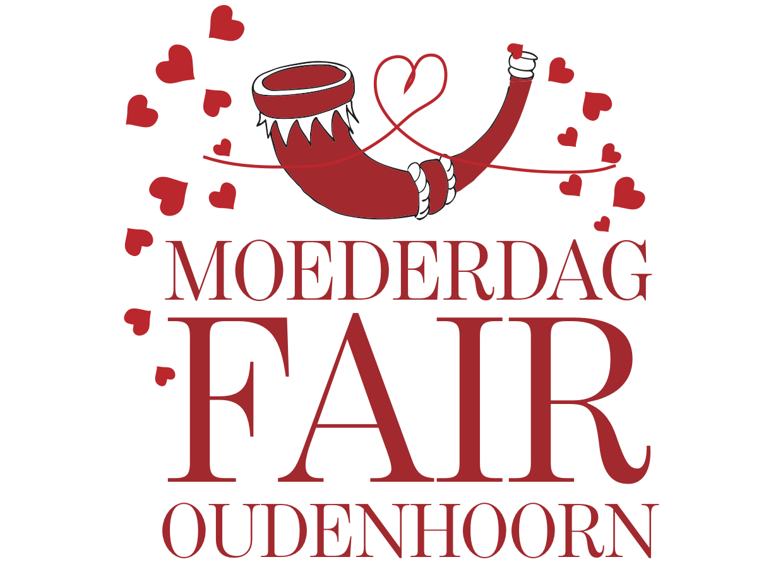 Moederdag Fair Oudenhoorn